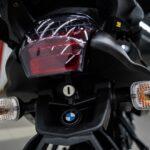 Где оклеить мотоцикл полиуретаном в Москве