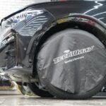 Защита лобового стекла BMW X7