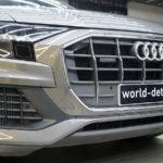 Наклеить плёнку на монитор автомобиля услуги в Москве