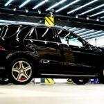 Обклеить авто плёнкой цена в Москве