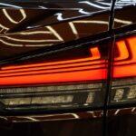 Оклеить машину полиуретановой плёнкой Llumar в центре Москвы