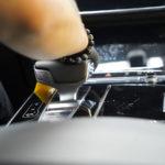 Оклеить монитор автомобиля плёнкой