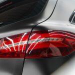 Покрытие автомобиля керамикой в плёнке в Москве