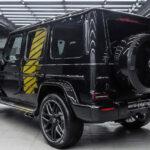 Покрытие автомобиля керамикой цена в Москве